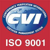 CVI_ISO9001_rgb